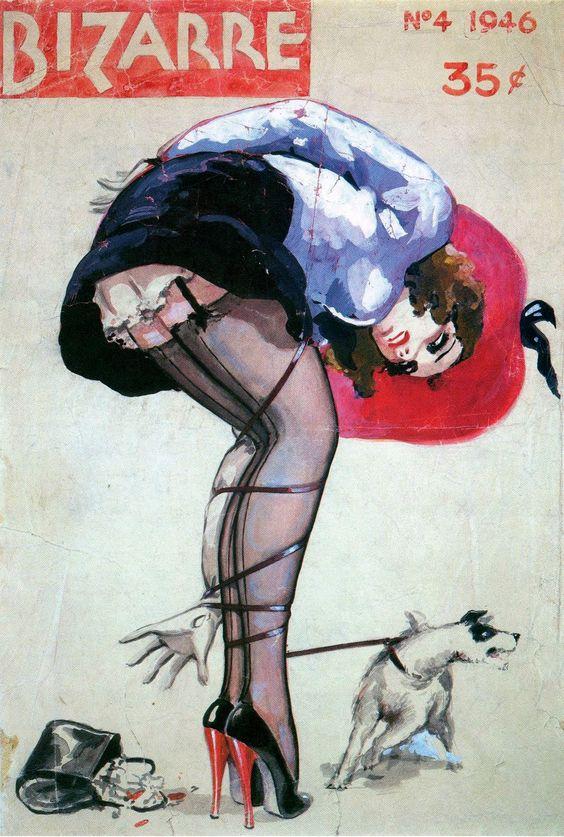 Teens fucking art fetish illustration benny